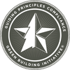 Guiding Principles Compliance