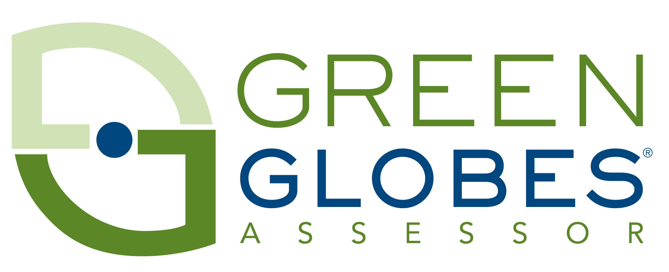 Green building initiative professional certification green globes assessor gga certified ggas are technical experts in the areas of sustainable design construction energy and facility management xflitez Gallery