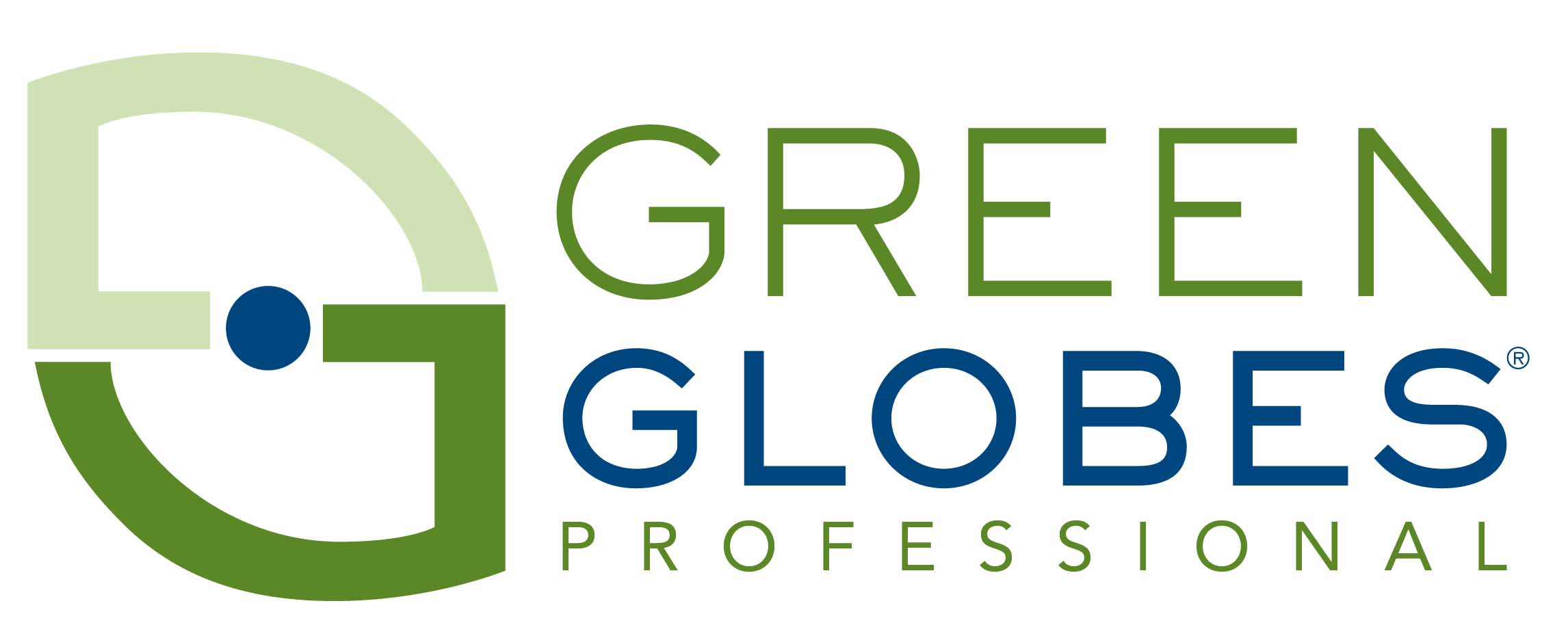 Green Globes Professional