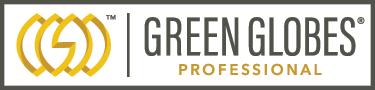 GreenGlobes-logo Professional.png