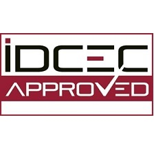 A Free 90 Minute Webinar Approved For 01 CEU Through The Interior Design Continuing Education Council IDCEC PDF Copy Of PowerPoint Presentation