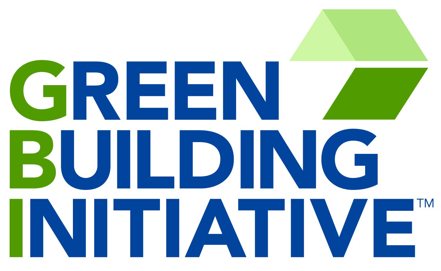 Gbis Green Globes Certification Accepted For Gsas Federal Leasing